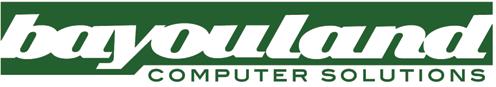 Bayouland Computer Solutions, LLC