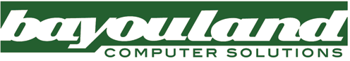 Bayouland Computer Solutions